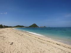 Kuta Beach, Lombok Island, Indonesia (Emanuele_Crocco) Tags: travelling indonesia thailand southeastasia tailandia laos viaggi kutabeach viaggiare sudestasiatico lombokisland fotoviaggi throughtheeyesoftravellers throughtheeyesoftravellersflickrgroup