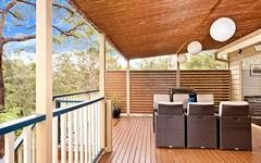 36A Wood Street, Lane Cove NSW