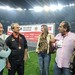 Atlético x Lanús 23.07.2014