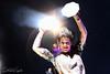 ARCADE FIRE @RockInRoma //23.06.2014 (Denise Esposito) Tags: italy rome roma rock fire concert live arcade parry will richard butler win arcadefire regine chassagne livepictures rockinroma deniseesposito