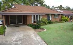 Unit 1,16 Linden Avenue, Toormina NSW