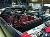 06 Cadillac Seville KarKraft Convertible Montage grr 02