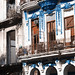 "Havana Architecture • <a style=""font-size:0.8em;"" href=""https://www.flickr.com/photos/40181681@N02/14783802122/"" target=""_blank"">View on Flickr</a>"