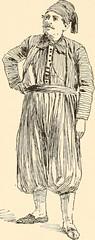 Anglų lietuvių žodynas. Žodis acquiescent reiškia a nusileidžiąs, nuolankus lietuviškai.