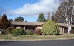 7 Euroka Place, Blayney NSW