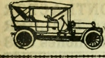 Image from page 190 of Atlanta City Directory (1913)