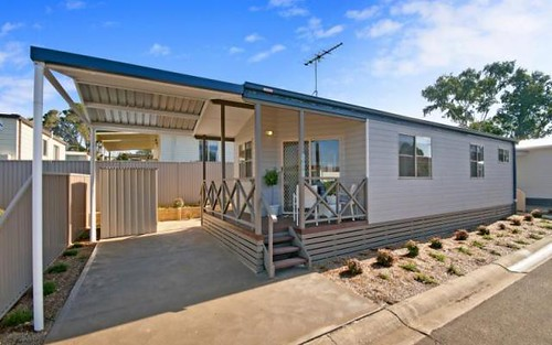 168/30 Majestic Drive, Stanhope Gardens NSW