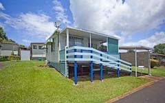 42 Alstonville Leisure Village, Alstonville NSW