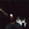 Luca (La Tì / Tiziana Nanni) Tags: film face portraits polaroid luca shadows hasselblad ritratti ritratto lightshadows pellicola hasselblad500cm peelapart manportrait fujifp100c iamyou instantback tizianananni pagestizianananniphotography150081321701949 pagestizia