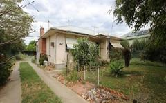 290 Olive Street, South Albury NSW