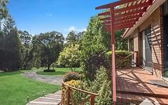 172 Hansens Road, Tumbi Umbi NSW