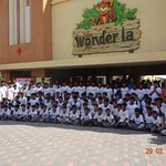 Wonderla (22)