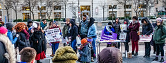 2017.03.15 #ProtectTransWomen Day of Action, Washington, DC USA 01529
