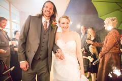 EO5C6073 (scott_scheetz) Tags: canon5dmarkiii canonef24mmf14liiusm dallas texas tx whiterockunitedmethodistchurch whiterockumc weddingphotography wedding rebeccajeff adobelightroom43