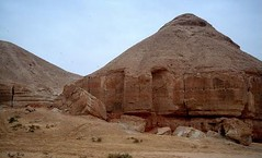 02 (Alhasa-Gis) Tags: جبل الاربع