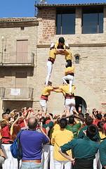 IMG_104 Castellers Santpedor