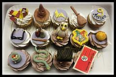 cupcakeharrypotter (Chantillitti) Tags: pdz tradizionale