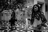 Candid Portrait| Santorini Park | Bangkok 2016 (Johnragai-Moment Catcher) Tags: people photography candidportrait streetphotography streetportrait street johnragai johnragaiphotos johnragaibw johnragaistreet bangkokstreet blackandwhite blackwhite santorinipark