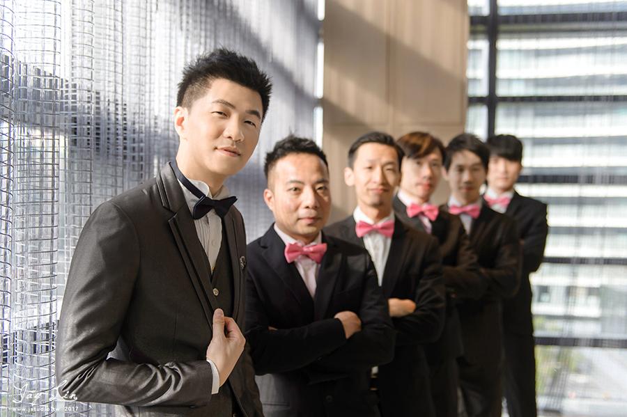 婚攝 萬豪酒店 台北婚攝 婚禮攝影 婚禮紀錄 婚禮紀實  JSTUDIO_0075
