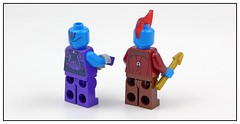 LEGO SuperHeroes Guardians of the Galaxy Vol 2 (2017) figures12 (noriart) Tags: lego 2017 marvel comics komiks strażnicy galaktyki 76081 the milano vs abilisk 76079 ravager attack 76080 ayeshas revenge groot starlord mantis rocket raccoon recenzja 8studs guardians galaxy vol 2