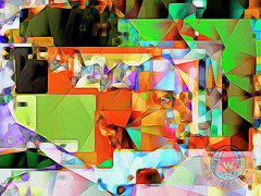 Bride Of Frankenstein In Abstract Cubism (wingsdomain.com) Tags: wingsdomain brideoffrankenstein bride brides wives wife frankenstein abstract cubist cubists cubism contemporary art horror horrormovie horrormovies movie movies bmovies boriskarloff film films halloween portrait portraits women woman lady ladies female actor actors actress people face science fiction sciencefiction scifi surreal surrealism dream dreams morbid scary fantasy haunted ghost ghosts monster creature kitsch kitschy pop popart wingtong buy purchase sell forsale prints poster posters framedprint canvasprint metalprint fineart wallart walldecor homedecor greetingcard artprint photograph photography