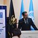 Hacia la implementación de la ICSS en Guatemala