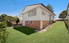 67 Nirvana Street, Long Jetty NSW
