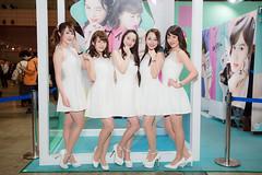 Furyu -Japan Amusement EXPO (JAEPO) 2017 (Makuhari, Chiba, Japan) (t-mizo) Tags: sigma2435mmf2dghsmart sigma sigma2435f2 sigma24352 sigma2435mm sigma2435mmf2 sigma2435mmf2dg sigma2435mmf2dgart sigma2435mmf2art art ジャパンアミューズメントエキスポ2017 jaepo jaepo2017 japanamusementexpo japanamusementexpo2016 千葉 chiba makuhari 幕張 美浜区 mihama 幕張メッセ makuharimesse 展示会 日本 japan event イベント furyu フリュー person people ポートレート portrait girl girls キャンペーンガール キャンギャル campaigngirl women showgirl woman コンパニオン companion boothgirls canon canon5d canon5d3 5dmarkiiii 5dmark3 eos5dmarkiii eos5dmark3 eos5d3 5d3 lr lr6 lightroom6 lightroom lrcc lightroomcc
