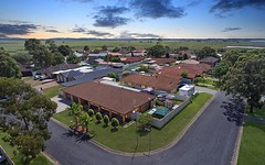 2 Meenmai Close, Maryland NSW