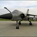 Mirage F.1