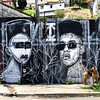 www.izolagarmeidah.com (izolag) Tags: enivo izolag armeidah sao paulo brasil capao redondo brazilianart art streetart urban urbanart modernart stree graffiti grafite saopaulo cidadelinda arte streetartculture razil culture