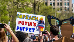 2017.04.15 #TaxMarch Washington, DC USA 02431 (tedeytan) Tags: pennsylvaniaavenue resistance taxmarch taxmarchdc taxmarcdc trumpchicken trumpinternationalhotel donaldtrump protest uscapitol washington dc unitedstates geo:city=washington camera:make=sony exif:make=sony exif:model=ilce6300 geo:state=dc geo:country=unitedstates camera:model=ilce6300 exif:isospeed=100 exif:aperture=ƒ63 exif:lens=e18200mmf3563 exif:focallength=200mm