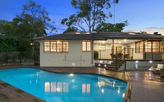 27 Karalta Crescent, Belrose NSW