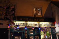 Shakespeare and Company (Dusty J) Tags: paris france europe nikon d750 nikkor vacation art light dustin gaffk gaffke dustingaffke dustyj