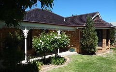 64 Cedar Drive, Bathurst NSW