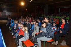 kindertheater17schulen_004 (Lothar Klinges) Tags: 27 kindertheater 2017 weywertz der gestiefelte kater saal thomas
