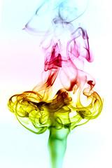 IMG5367_170317 (Calabrones) Tags: smokeart rauchfotografie