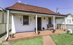24 Nobbs Street, Granville NSW