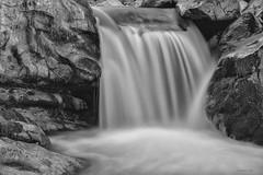 some water (Andrea Zille) Tags: balme vallidilanzo cascatedibalme cascatadibalme cascate di montagna
