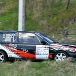 "Kazar Rallye 2017 <a style=""margin-left:10px; font-size:0.8em;"" href=""http://www.flickr.com/photos/90716636@N05/33429542553/"" target=""_blank"">@flickr</a>"