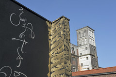 _DSC2318 (roubaix.fr) Tags: street art graff fresque culture urbain jonone mikostic