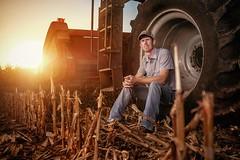 14067762_10153615180647024_4081049091520204514_o (Scott T Stebner) Tags: farmer rancher combine tractor sunset rural kansas fuji xpro2