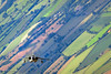 Weekend Magic!! (xnir) Tags: tornado weekend magic flight landscape outdoor sky aviation nir nirbenyosef xnir panavia