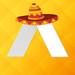 Animation_Desk_Logo_Sombrero