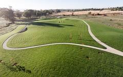 Lot 65 Simmental Way - Redbank Estate, Tamworth NSW