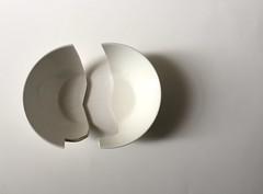 bowl blanco 3 (victoria migliori) Tags: