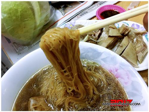 四季香鴨肉飯10.jpg