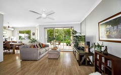 44/23 George Street, North Strathfield NSW