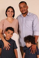 IAP Santana (245) (iapsantana) Tags: celebração culto adoração adorar ensinar servir compartilhar comunhao igreja adventista da promessa promessistas familia familiaiapsantana iapsantana