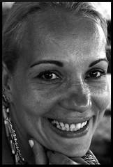 (Aaron Montilla) Tags: aaronmontilla 2011 2017revisted portrait model sexy sensuality sensual provocative woman fashion beauty femme female seduction happyness happy felicity retrato modelo sensualiadad provocativa mujer belleza femenina seduccion felicidad feliz